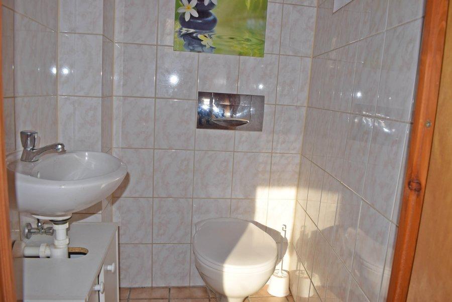 haus kaufen 3 zimmer 110 m² tawern foto 4