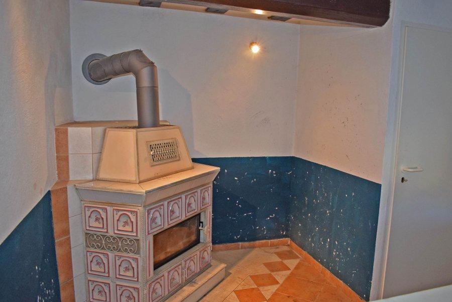 haus kaufen 3 zimmer 110 m² tawern foto 3