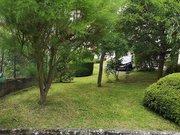 Appartement à vendre F2 à Villers-lès-Nancy - Réf. 7251095