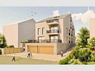 Penthouse à vendre 3 Chambres à Kehlen - Réf. 6665367