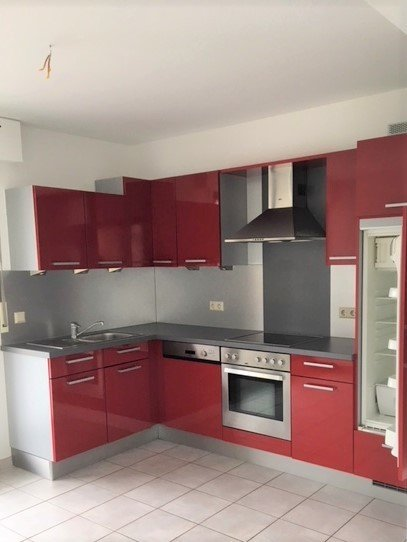louer appartement 1 chambre 65 m² luxembourg photo 1