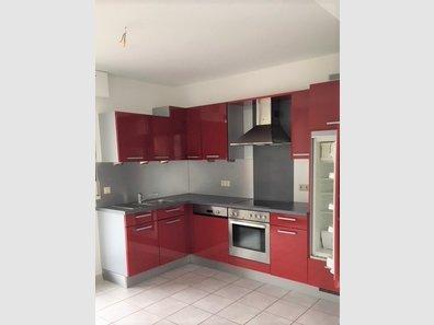 Appartement à louer 1 Chambre à Luxembourg-Merl - Réf. 6210711