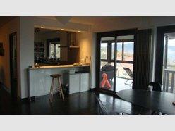 Maison à vendre F6 à Gérardmer - Réf. 4060311