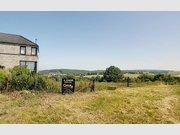Bauland zum Kauf in Walcourt - Ref. 6423959