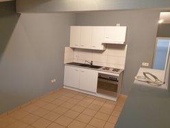Appartement à louer 1 Chambre à Mondorff - Réf. 6624663