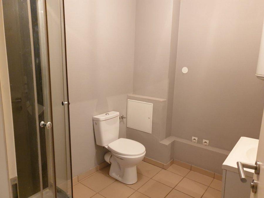 Appartement à louer 1 chambre à Mondorff