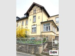 Maison mitoyenne à vendre 5 Chambres à Mondorf-Les-Bains - Réf. 6305175