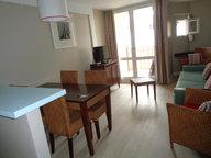 Appartement à vendre F2 à Le Touquet-Paris-Plage - Réf. 4994455