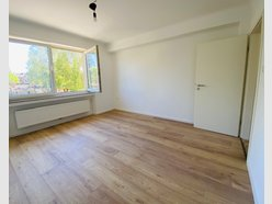 Apartment for rent 1 bedroom in Luxembourg-Bonnevoie - Ref. 7091607