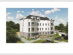 Appartement à vendre 1 Chambre à Grevenmacher - Réf. 5260695