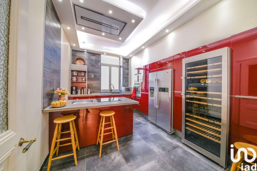 acheter appartement 6 pièces 220 m² metz photo 4