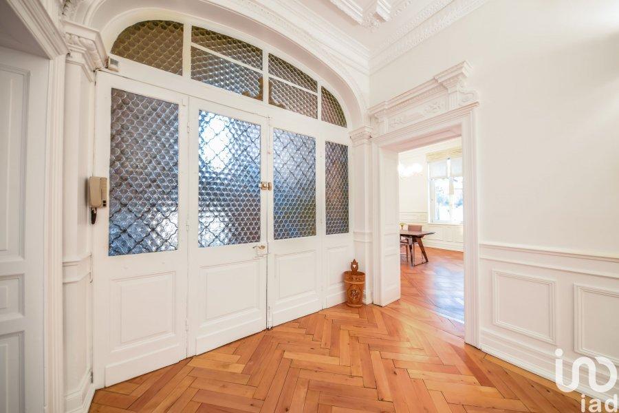 acheter appartement 6 pièces 220 m² metz photo 1