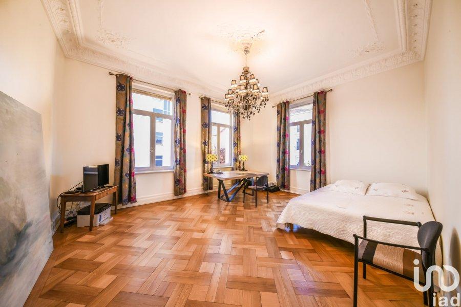 acheter appartement 6 pièces 220 m² metz photo 6