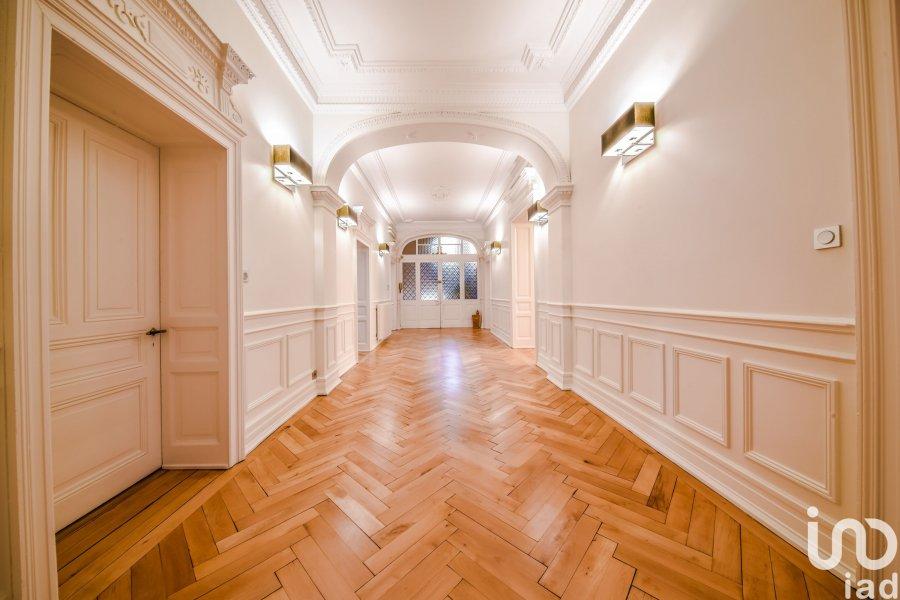 acheter appartement 6 pièces 220 m² metz photo 2