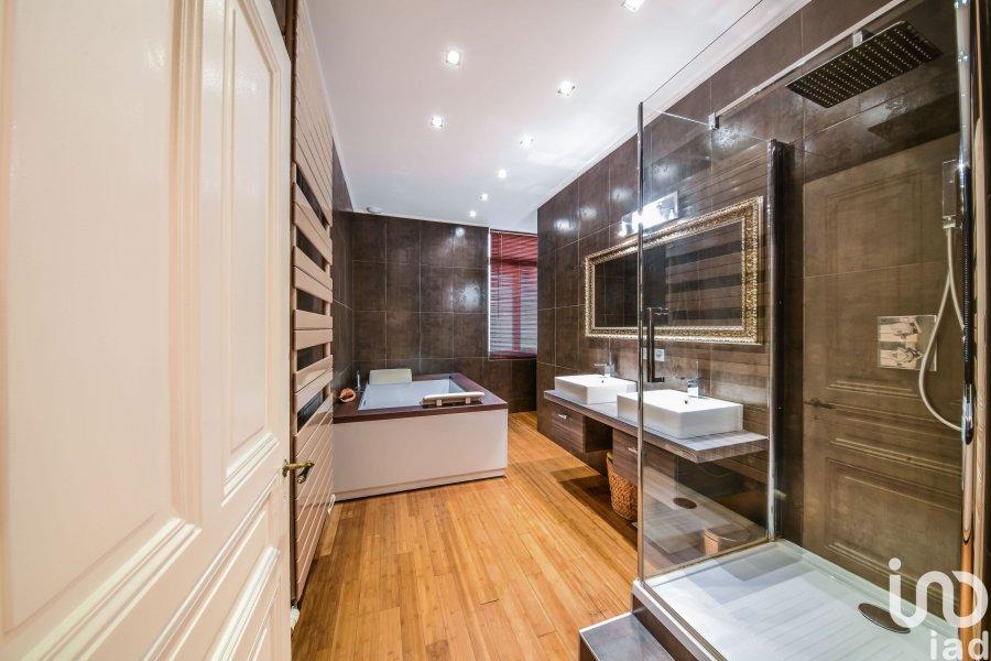 acheter appartement 6 pièces 220 m² metz photo 5