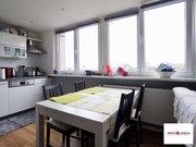Appartement à louer à Esch-sur-Alzette - Réf. 6051223