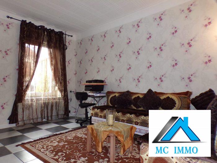 acheter maison 5 pièces 103 m² trieux photo 6