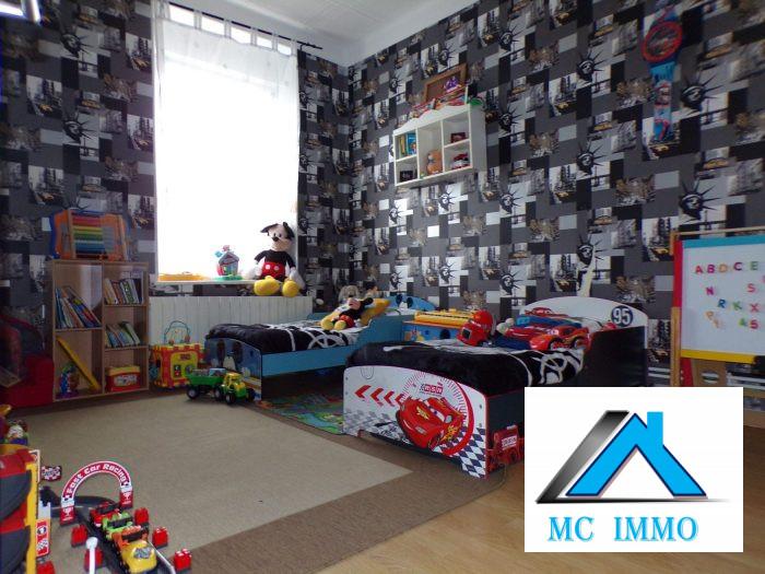 acheter maison 5 pièces 103 m² trieux photo 5