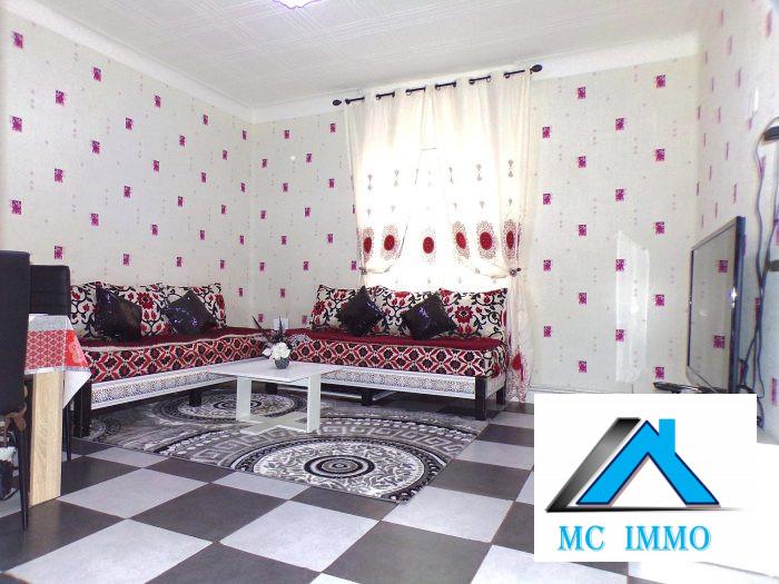 acheter maison 5 pièces 103 m² trieux photo 1