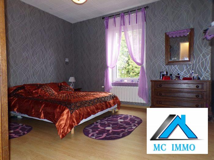 acheter maison 5 pièces 103 m² trieux photo 3