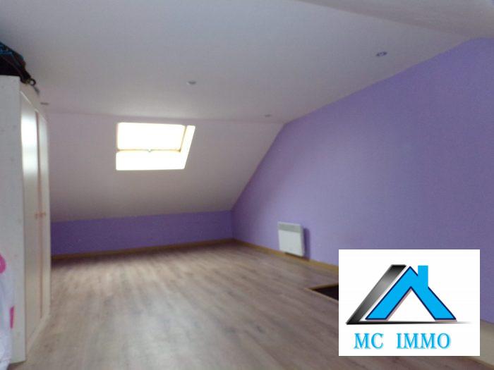 acheter maison 5 pièces 103 m² trieux photo 2