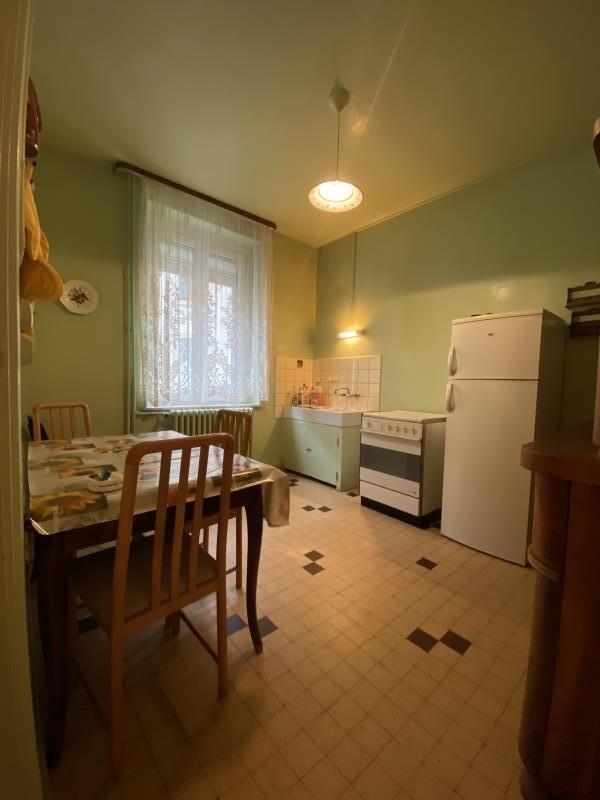 acheter maison 4 pièces 79 m² homécourt photo 3