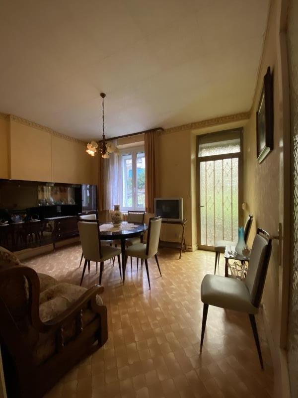 acheter maison 4 pièces 79 m² homécourt photo 2