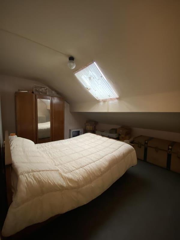 acheter maison 4 pièces 79 m² homécourt photo 5