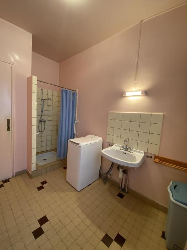 acheter maison 4 pièces 79 m² homécourt photo 4