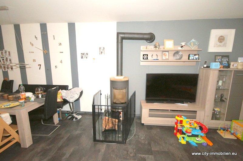 haus kaufen 4 zimmer 130 m² losheim foto 3