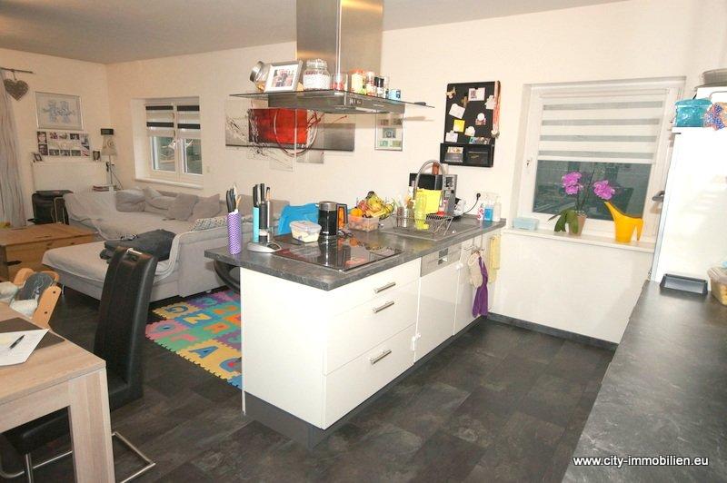 haus kaufen 4 zimmer 130 m² losheim foto 6