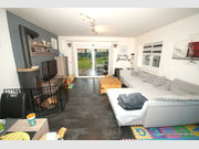 Haus zum Kauf 4 Zimmer in Losheim - Ref. 6124951