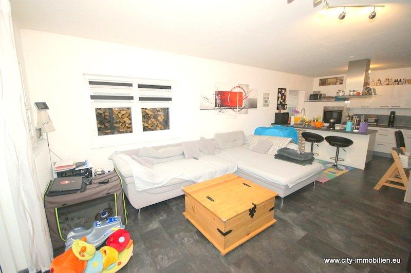 haus kaufen 4 zimmer 130 m² losheim foto 4