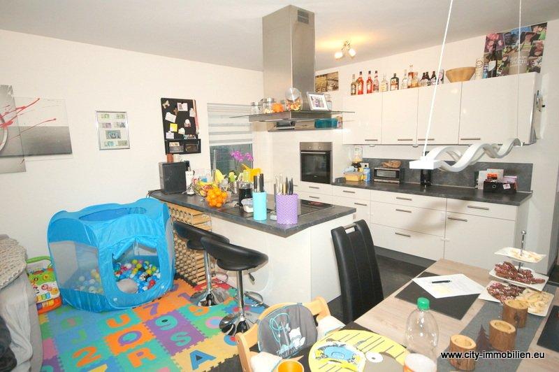haus kaufen 4 zimmer 130 m² losheim foto 5
