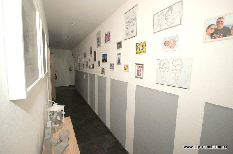 haus kaufen 4 zimmer 130 m² losheim foto 7