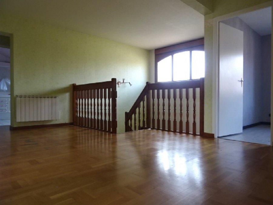 acheter maison 6 pièces 160 m² lunéville photo 6