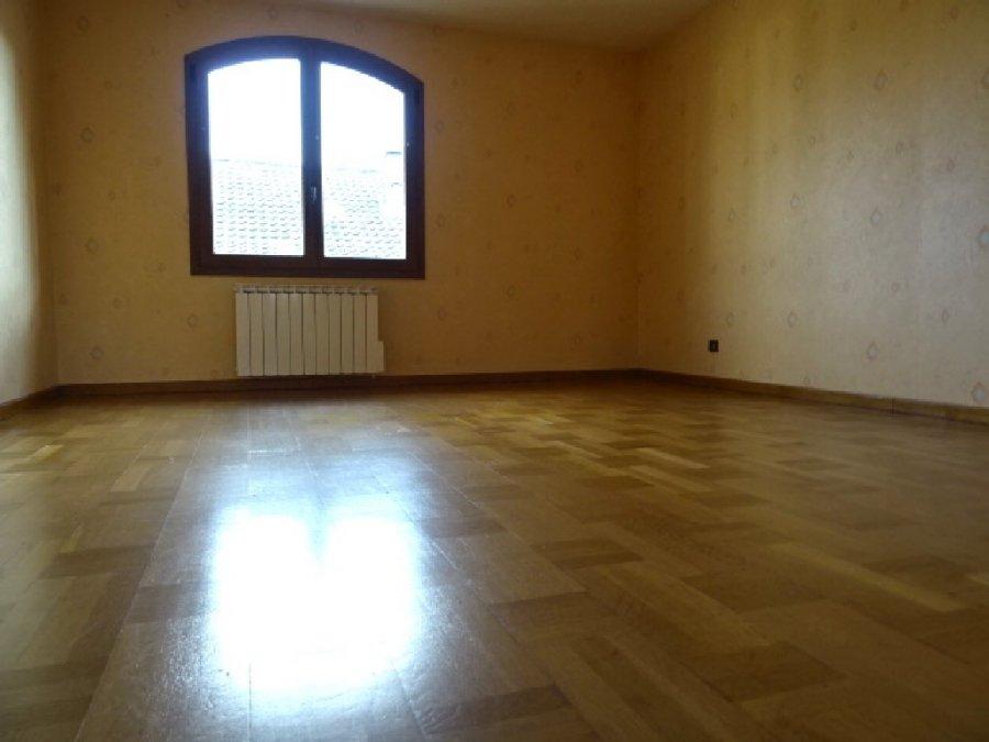 acheter maison 6 pièces 160 m² lunéville photo 7