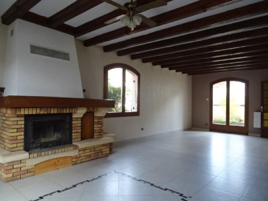 acheter maison 6 pièces 160 m² lunéville photo 4