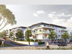Appartement à vendre 1 Chambre à Strassen - Réf. 4035991