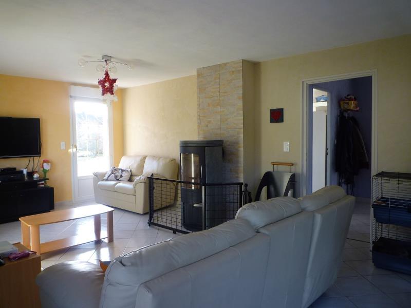 house for buy 6 rooms 205 m² le ménil photo 2