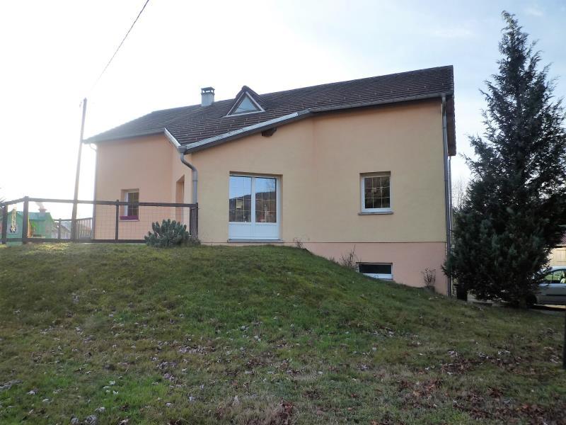 house for buy 6 rooms 205 m² le ménil photo 6