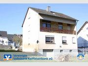 Haus zum Kauf 6 Zimmer in Trittenheim - Ref. 6202775