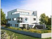 Penthouse à vendre 2 Chambres à Bivange - Réf. 6337943