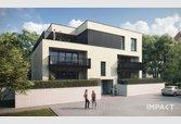 Apartment for sale 2 bedrooms in Bertrange (LU) - Ref. 6665623