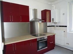 Appartement à louer F3 à Nancy - Réf. 6473111