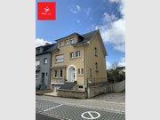 Doppelhaushälfte zum Kauf 4 Zimmer in Pétange - Ref. 7062935