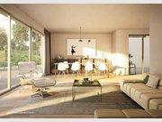 House for sale 4 bedrooms in Schengen - Ref. 7194007
