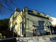Wohnung zum Kauf 3 Zimmer in Trierweiler - Ref. 6210967
