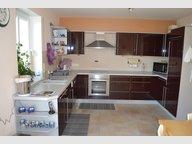 Haus zum Kauf 6 Zimmer in Gralingen - Ref. 6739351