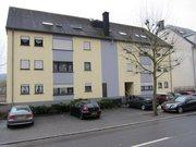Wohnung zur Miete 1 Zimmer in Diekirch - Ref. 6743447
